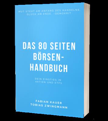 80-seiten-boersenhandbuch-cover